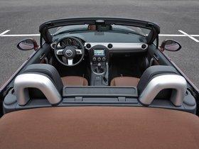 Ver foto 9 de Mazda MX-5 Roadster Spring Edition 2013