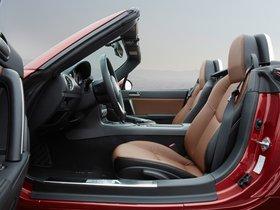 Ver foto 7 de Mazda MX-5 Roadster Spring Edition 2013