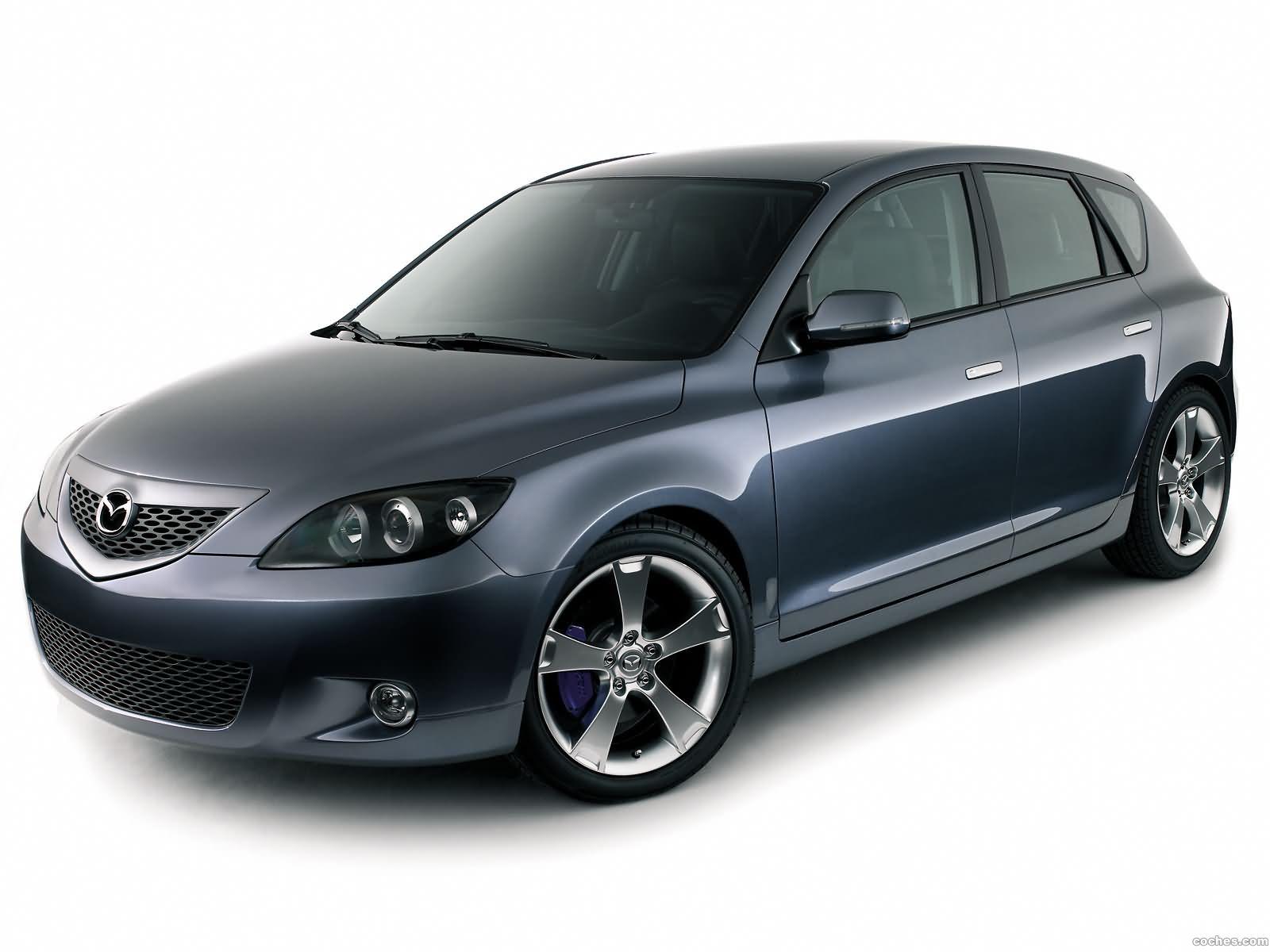 https://www.coches.com/fotos_historicas/mazda/MX-Sportif-Concept-2003/mazda__mx-sportif_m1.jpg