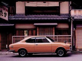 Ver foto 5 de Mazda RX-2 1970