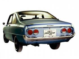 Ver foto 4 de Mazda RX-2 1970