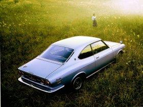 Ver foto 3 de Mazda RX-2 1970