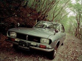 Ver foto 2 de Mazda RX-2 1970