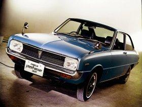 Fotos de Mazda RX-2