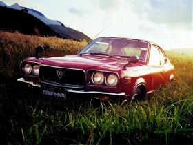 Ver foto 4 de Mazda RX-3 Savanna 1971
