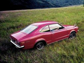Ver foto 3 de Mazda RX-3 Savanna 1971