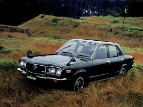 Fotos de Mazda RX-3