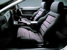 Ver foto 7 de Mazda RX-7 1985