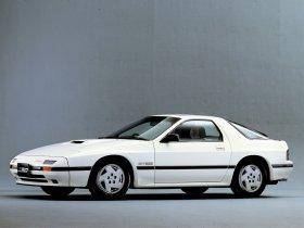 Ver foto 6 de Mazda RX-7 1985