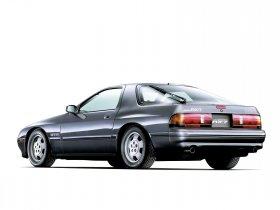 Ver foto 4 de Mazda RX-7 1985