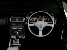 Ver foto 2 de Mazda RX-7 1985