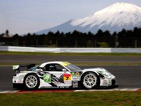 Ver foto 4 de Mazda RX-7 GT300 Super GT 2004