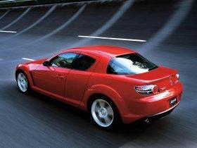 Ver foto 22 de Mazda RX-8 2003