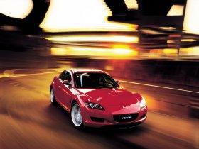 Ver foto 20 de Mazda RX-8 2003
