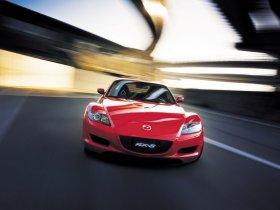 Ver foto 16 de Mazda RX-8 2003