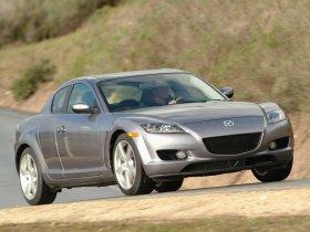 Ver foto 11 de Mazda RX-8 2003