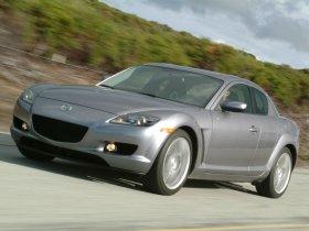 Ver foto 10 de Mazda RX-8 2003