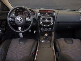 Ver foto 9 de Mazda RX-8 2009