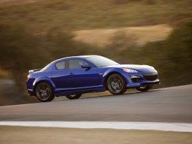 Ver foto 7 de Mazda RX-8 2009