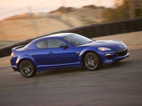 Ver foto 6 de Mazda RX-8 2009