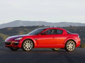 Ver foto 5 de Mazda RX-8 GT 2009