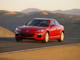 Ver foto 4 de Mazda RX-8 GT 2009