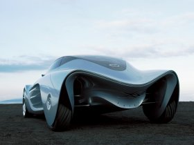 Ver foto 9 de Mazda Taiki Concept 2007
