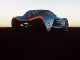 Ver foto 4 de Mazda Taiki Concept 2007