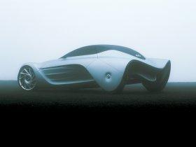 Ver foto 3 de Mazda Taiki Concept 2007