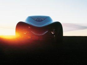 Ver foto 2 de Mazda Taiki Concept 2007
