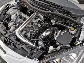 Ver foto 9 de Mazda Turbo 2 Concept 2011