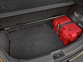Ver foto 7 de Mazda Turbo 2 Concept 2011