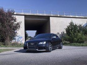 Ver foto 3 de Audi Mcchip DKR Audi RS5 Kompressor 2013