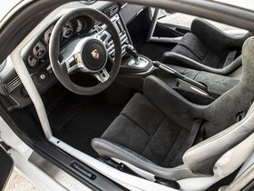 Ver foto 12 de MC Chip Dkr Porsche 911 Turbo S 997 2013