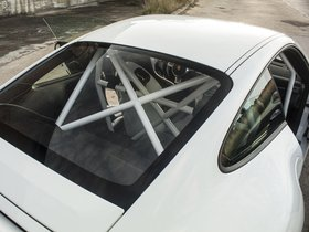 Ver foto 10 de MC Chip Dkr Porsche 911 Turbo S 997 2013