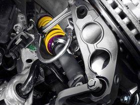 Ver foto 8 de McChip-DKR Porsche 991 Turbo S 2015