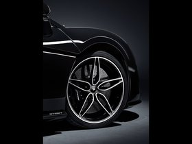Ver foto 6 de McLaren 570GT MSO Black Collection 2018
