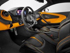 Ver foto 32 de McLaren 570S 2015