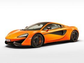 Ver foto 23 de McLaren 570S 2015