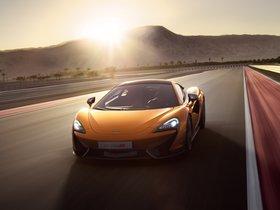 Ver foto 18 de McLaren 570S 2015