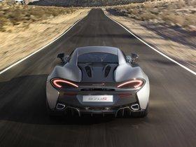 Ver foto 15 de McLaren 570S 2015