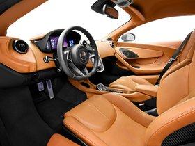 Ver foto 31 de McLaren 570S 2015