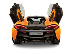Ver foto 11 de McLaren 570S 2015