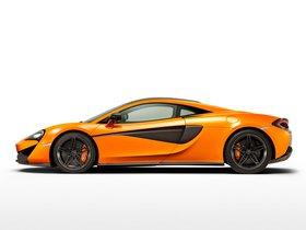 Ver foto 10 de McLaren 570S 2015