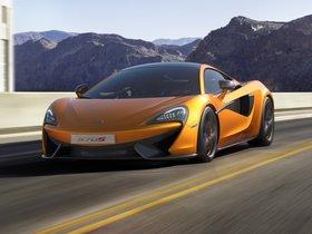 Ver foto 9 de McLaren 570S 2015