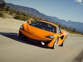 Ver foto 8 de McLaren 570S 2015
