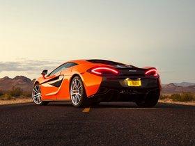 Ver foto 6 de McLaren 570S 2015