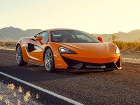 Ver foto 4 de McLaren 570S 2015