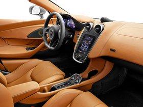 Ver foto 30 de McLaren 570S 2015