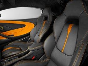 Ver foto 28 de McLaren 570S 2015